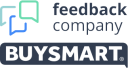 Feedback | Afvalcontainers Limburg